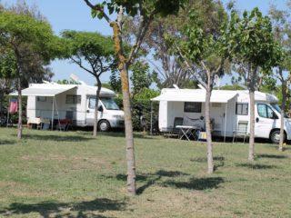 camping en espagne costa brava